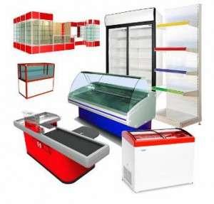 Сложности выбора холодильного оборудования
